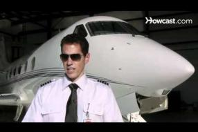 What Are the Requirements to Be a Pilot?